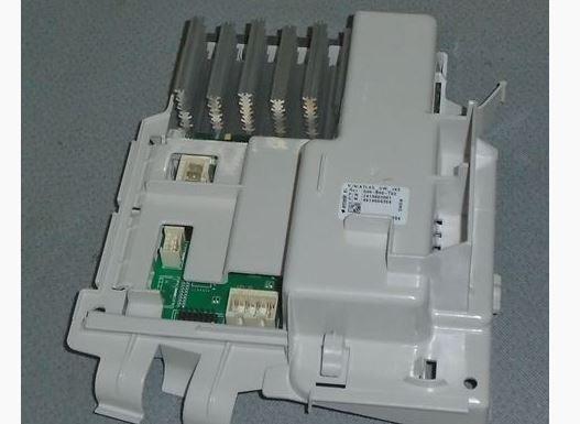 beko scheda motore inverter per lavatrice beko 2419803001