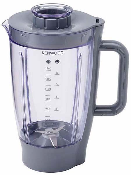 De longhi appliance srl Blender assieme bicchiere robot da cucina ...