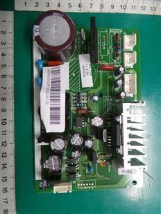 Samsung electronics italia spa Scheda inverter per frigorifero - samsung  DA92-00228F