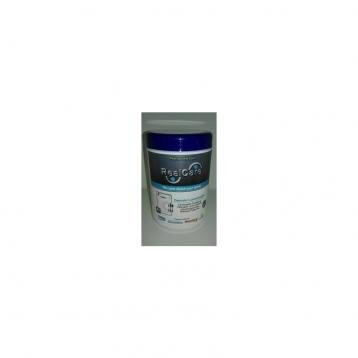 Detersivo per lavastoviglie 1 kg  45 misurini real care