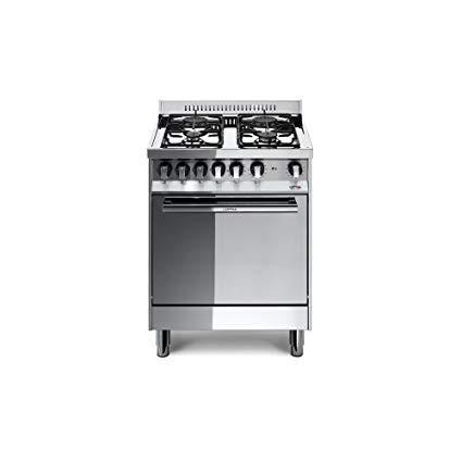 Lofra M65mf -cucina libera installazione ..forno elettrico.. 60x50cm  ..acciaio inox-lofra 60010005