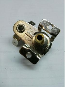 /482000019294/per Micro onde /Piastra Mica guida onde 139/x 33/mm/ Whirlpool/